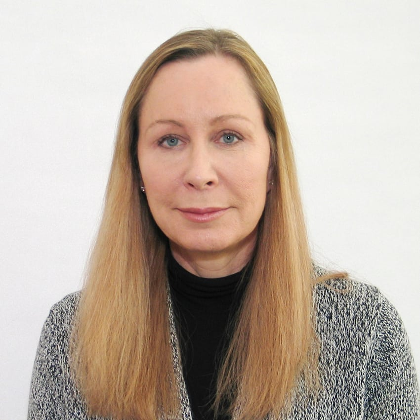 Susan Allen, MD, MBA
